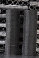 Где купить тканую сетку в Москве