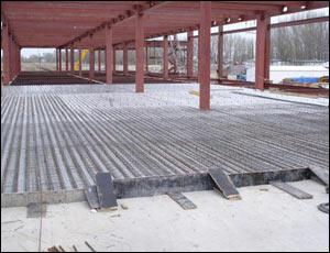 Сет бетона купить форму для литья из бетона