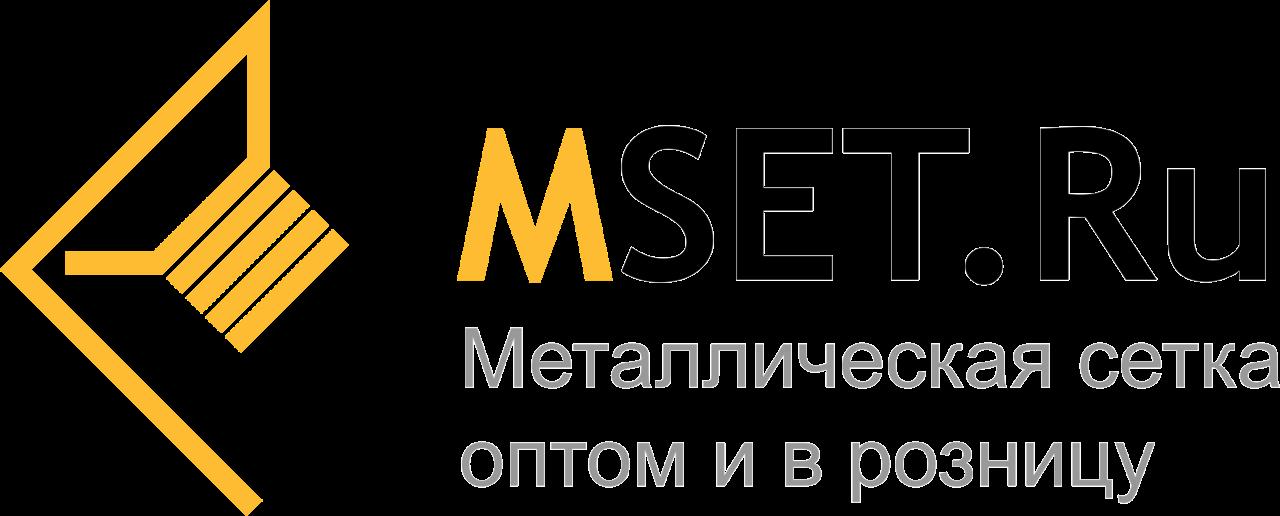 Металлическая сетка купить в Москве с доставкой по регионам, продажа сетки оптом и в розницу - Завод металлических сеток «Металл Сет»